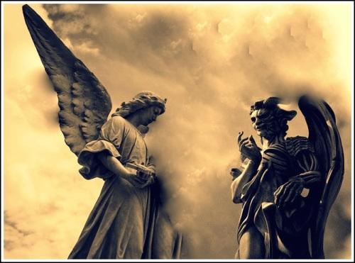 numeri-angeli